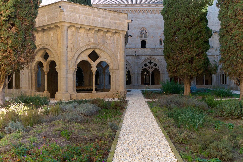 Bodegas de Tarragona