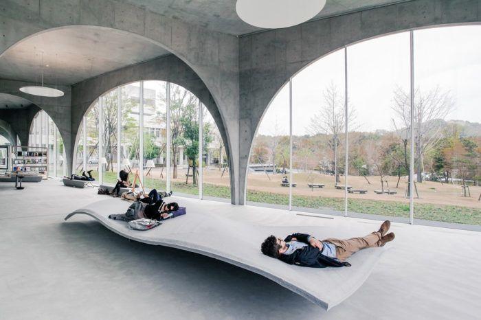 Viaje de arquitectura a Japón: modernidad tradicional